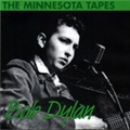 The Minnesota Tapes omslag
