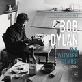 Bob Dylan - The Witmark Demos